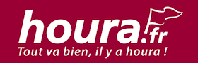 Houra.fr
